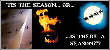 Seasonal Things