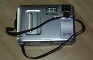 camera strap three