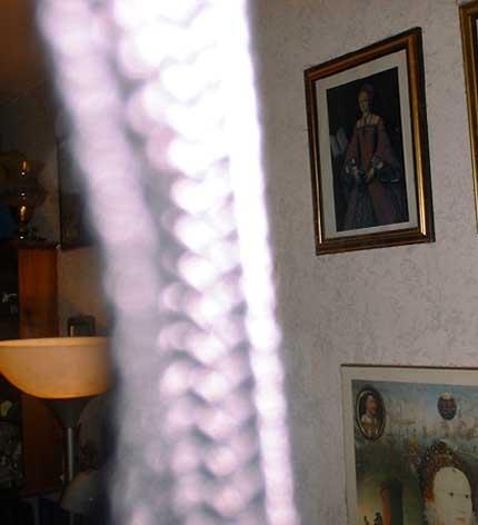 camera strap two