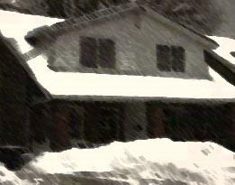 House Lawlor Ave