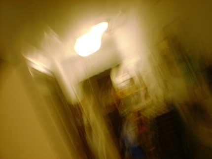 long exposure digital camera
