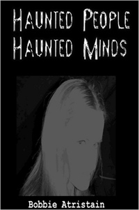 Haunted People Haunted Minds